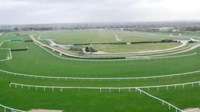 Aintree-Racecourse-banner