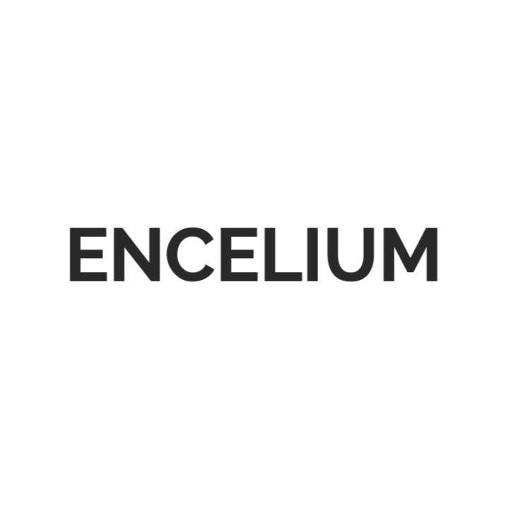 Encelium Asd Lighting Plc