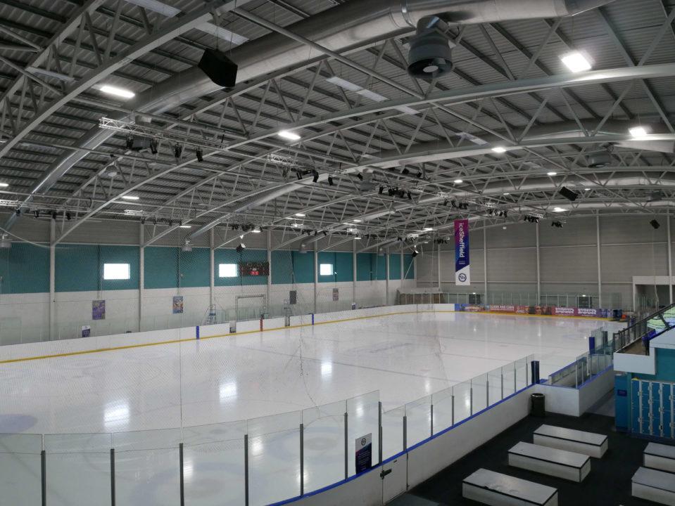 Ice Sheffield (1)