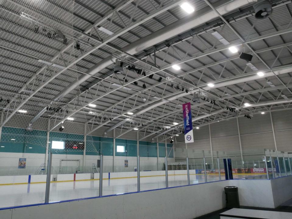 Ice Sheffield (3)