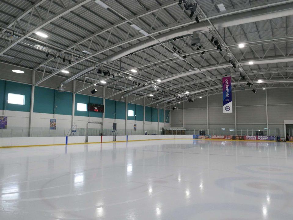 Ice Sheffield (4)