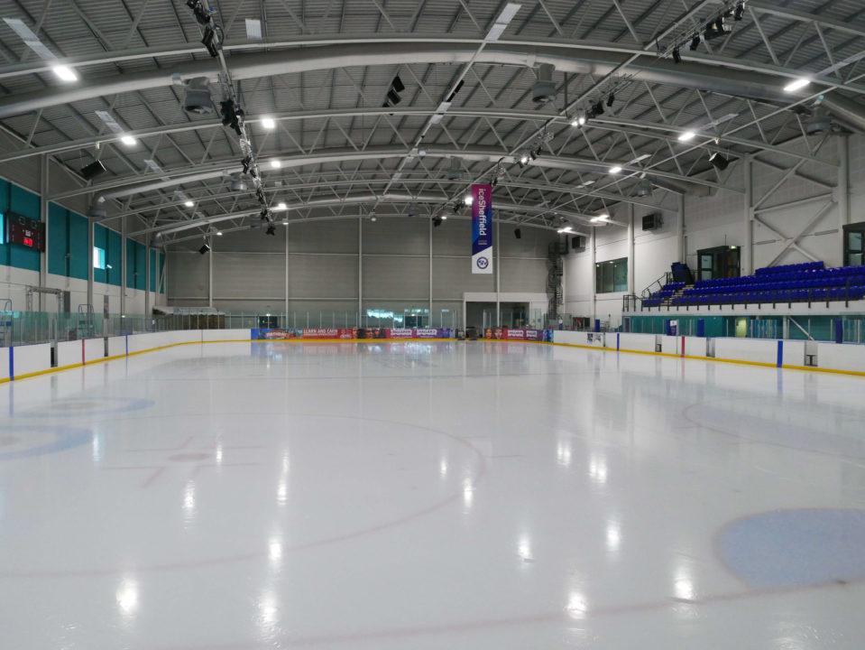 Ice Sheffield (5)