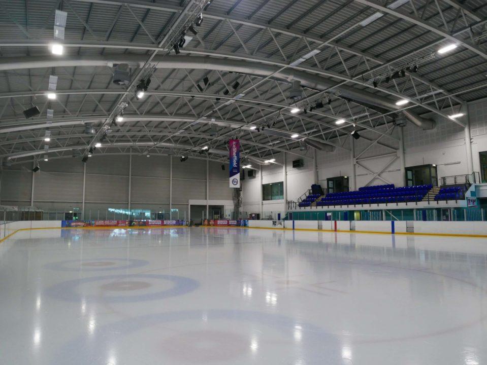 Ice Sheffield (6)