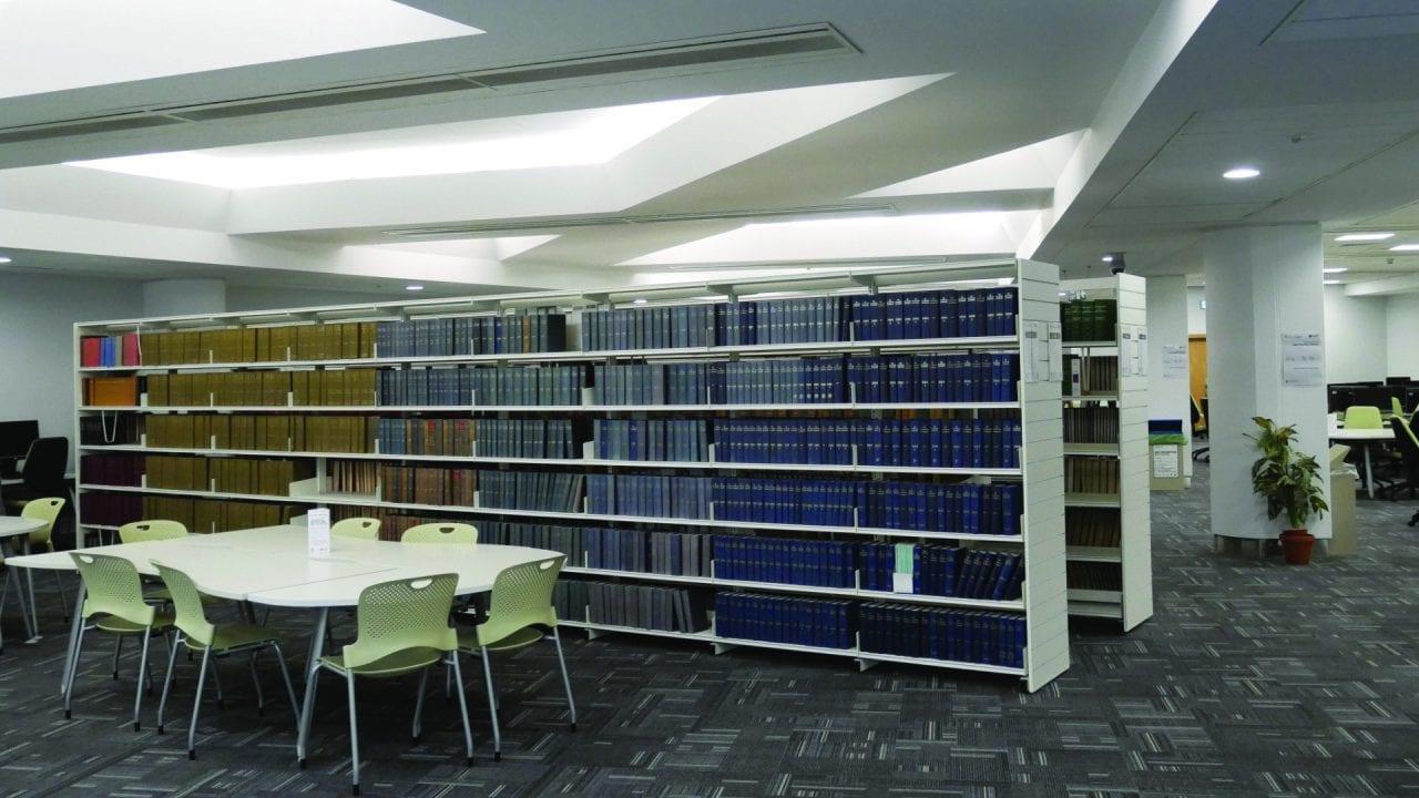 Northumbria CCE1 - Litepod Battern Library