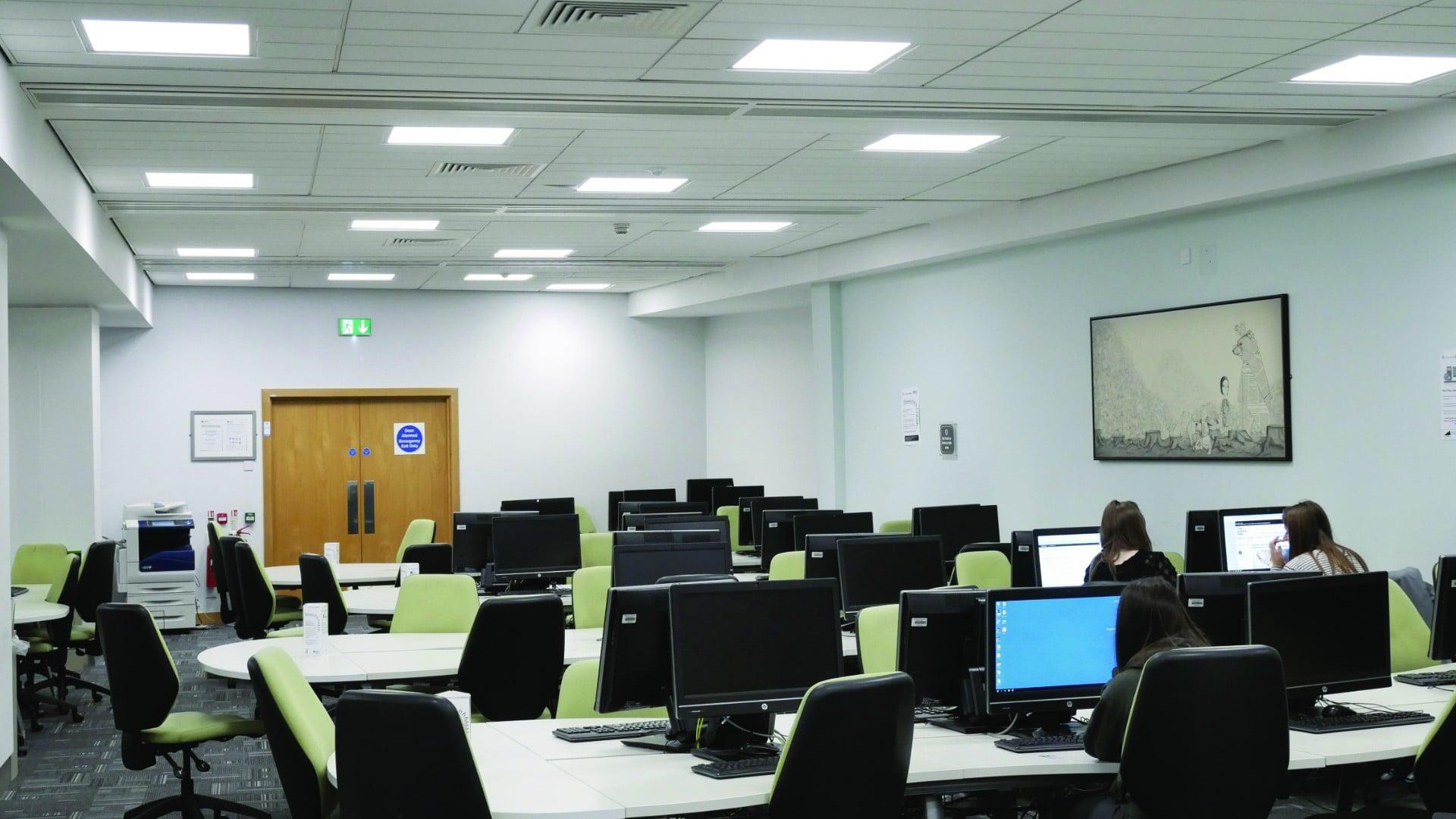 Northumbria CCE1 - Litepod Battern Library(1)