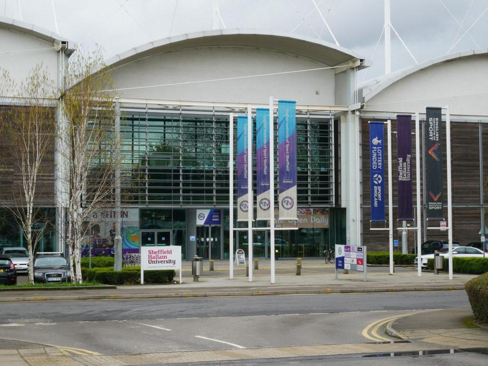 Sheffield Institute of Sport (10)