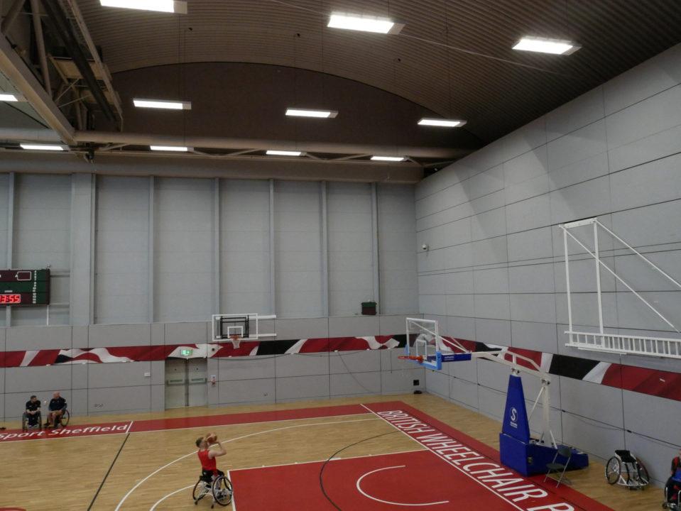 Sheffield Institute of Sport (3)