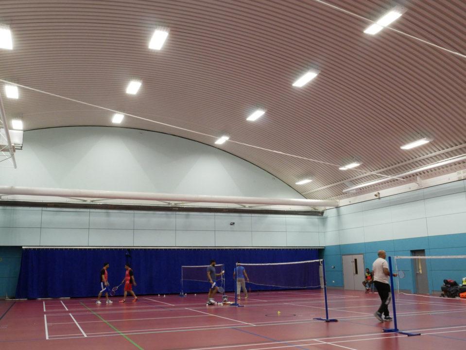 Sheffield Institute of Sport (6)