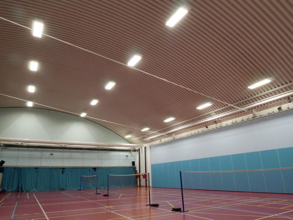Sheffield Institute of Sport (7)