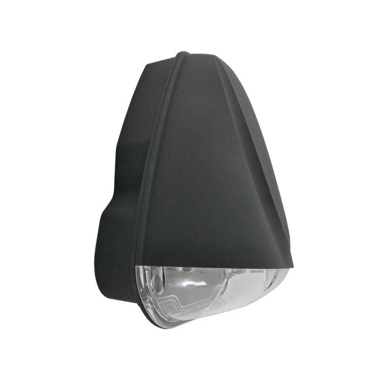 Stealth Elite LED Side