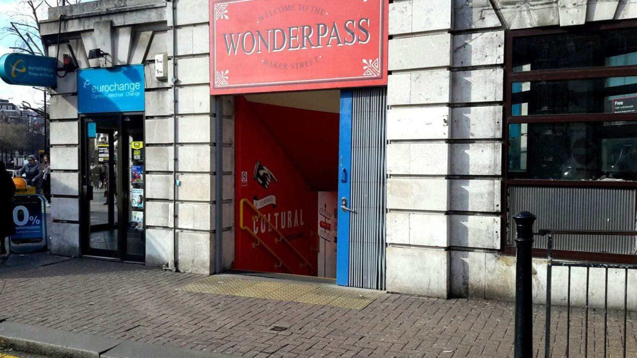 Wonderpass After (1)